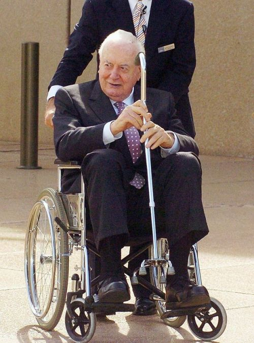 gough-wheelchair.jpg